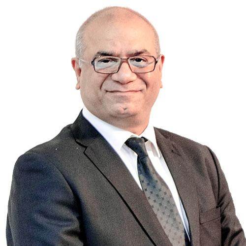 Aneet Kumar Bhambhani