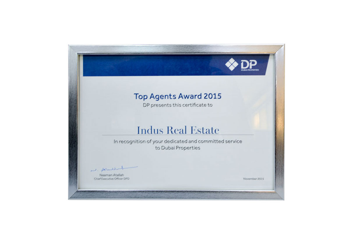 Top Agent Image