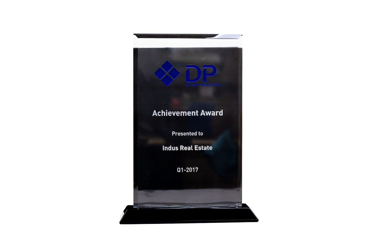 Awarded by Image