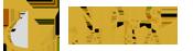 Indus Logo icon